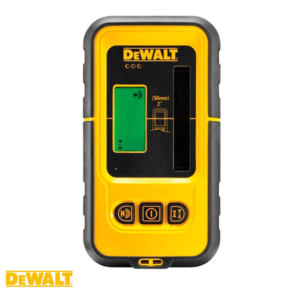 laser dewalt DE0892G
