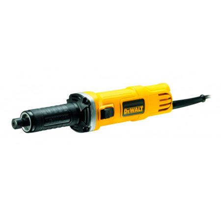 Rectificadora Dewalt DWE4884-QS con cable