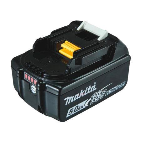 Batería Makita 18V BL1850B