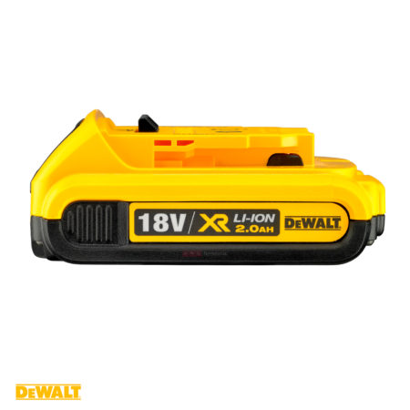 Batería Dewalt 18V