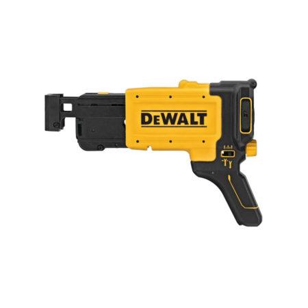Dewalt mecanismo para tiras de tornillos para atornillador DCF620