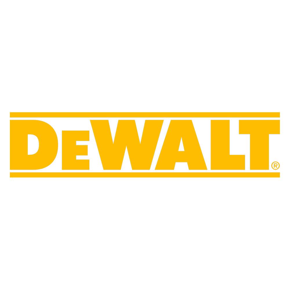 Venta de herramientas Dewalt en Pro ferreteria