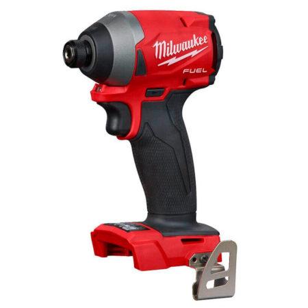 Milwaukee M18 fid2 atornillador de impacto