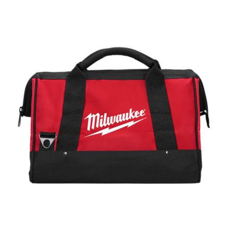 Milwaukee bolsa herramientas